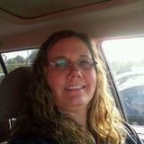 Kimberley N.'s Photo