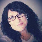 Kimberly A.'s Photo