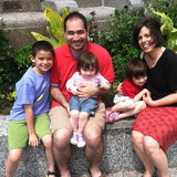 Photo for Highland Park Family Looking For Babysitter / Part-Time Nanny