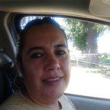 Rosario H.'s Photo