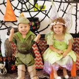 Photo for Fiesta Babysitter