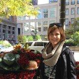 Carolyn S.'s Photo