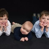 Photo for Nanny Needed!