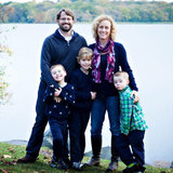 Photo for Babysitter Needed For 3 Children In Minneapolis