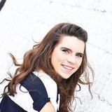 Alexandra S.'s Photo