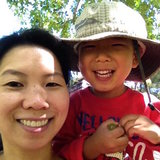 Photo for After-school Babysitter For 2 Kids Near Downtown Berkeley