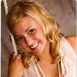 Kate E.'s Photo
