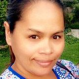 Miriam T.'s Photo