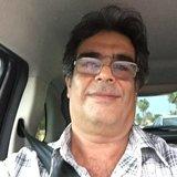Reza A.'s Photo