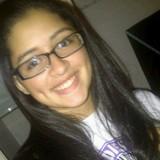 Hailey I.'s Photo