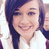 Bethany K.'s Photo