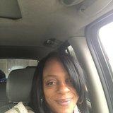 Kimberley L.'s Photo