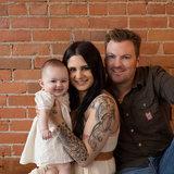 Photo for Babysitter Needed For 2 Children In Minneapolis.