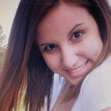 Marisa R.'s Photo