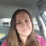 Tina E.'s Photo