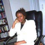 Onyinye O.'s Photo