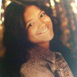 Teh'lyn H.'s Photo