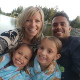 Photo for Working Family Looking For A Nanny For 2 Children In The Olympia/Lacey Area!