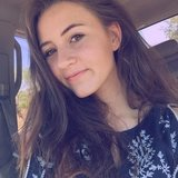 Madison R.'s Photo