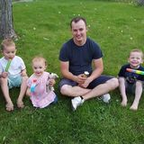 Photo for Caregiver For 3 Kids Needed