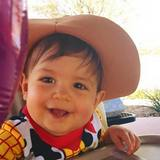 Photo for Nanny Needed For 1 Child In Fountain Hills