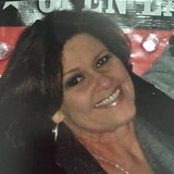 Lisa H.'s Photo