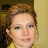 Angelika M.'s Photo