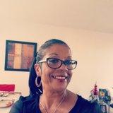 Paulette M.'s Photo