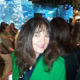 Mary Etta N.'s Photo