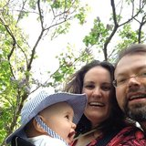 Photo for Evening And Weekend Nanny Needed For 1 Child In Spokane.