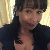 Kim P.'s Photo