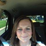 Renee B.'s Photo