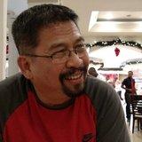 Wilfredo B.'s Photo