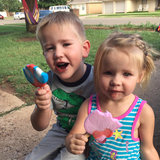 Photo for Babysitter Needed For 3 Children In Lubbock