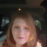 Jessie M.'s Photo