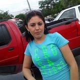Aracely M.'s Photo