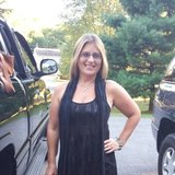 Stacey D.'s Photo