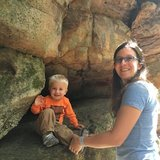 Photo for Fall Season Nanny Needed In Manitou Springs For 2 Kind, Nerdy, & Outdoorsy Boys
