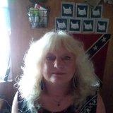 Carol V.'s Photo