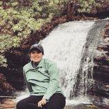 Rachael C.'s Photo