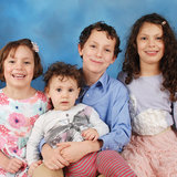Photo for Nanny Needed For 1 Child In Sharon