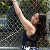 Amanda T.'s Photo