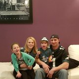 Photo for Looking For Part-Time Sitter - Date Night/Summer Help - 2 Children