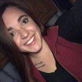Kaitlyn M.'s Photo