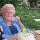 Photo for Live-in Home Care Needed For My Mother In Reno
