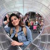 Desiree N.'s Photo