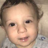 Photo for New Mom Looking For Mother's Helper For Infant: Probably 10-15 Hours A Week, Flexible On Hours