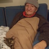 Photo for Hands-on Care Needed For My Father In Astoria, Oregon