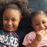 Photo for Nanny Needed For 2 Children In Park Forest
