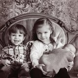 Photo for Friday Sitter Needed For 3 Great Kids